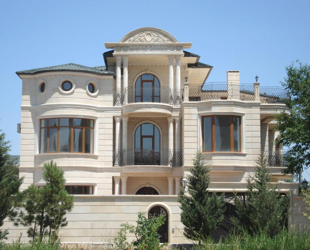 Дагестанский камень цена в Москве