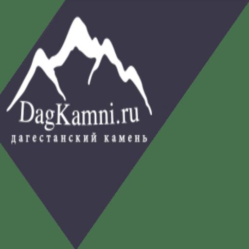 http://dagkamni.ru/wp-content/uploads/2017/07/cropped-logo-header-dark.png