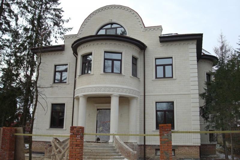 Дагестанский камень фото цена