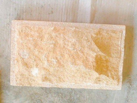 Мекегинский камень