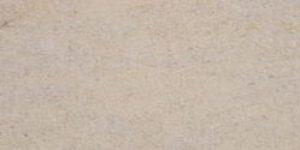 10.песчанник розовый Чиринский
