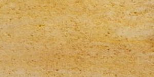 6.ракушечник желтый Дербентский