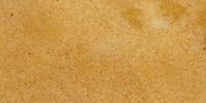 7.ракушечник коричневый Геленботановский